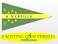 Yachting Club Versilia Vela