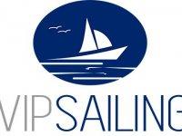 Vip Sailing Escursione in Barca