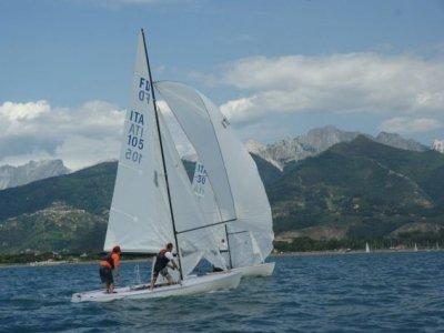 Yachting Club Versilia
