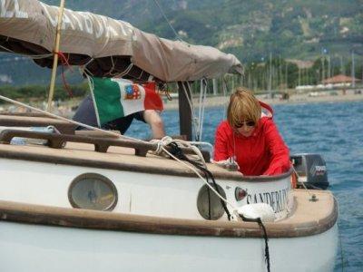 Yachting Club Versilia Noleggio Barche