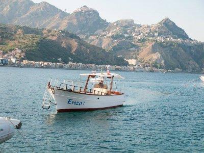 Vip Sailing