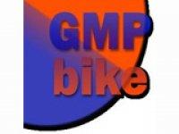 Gmp Bike