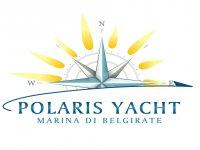 Polaris Yacht Vela