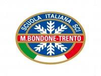Scuola Sci Monte Bondone