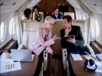 Class flights