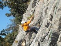 Alpinismo giovanile