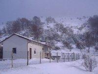 Monte Brunette