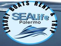 Sea Life Palermo