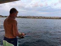 Tutti a pescare
