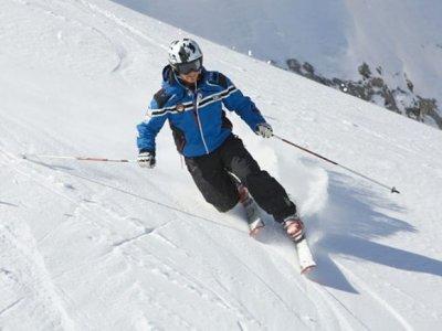 Scuola di Sci e Snowboard di Corvara Sci
