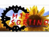 Mtb Sortino
