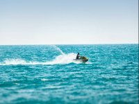 Location de jet ski à Lignano Sabbiadoro 30 min