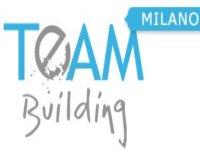 Team Building Milano Kayak