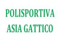 Polisportiva Asia