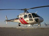 Abbiamo vari tipi di elicotteri