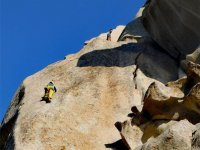 Sport di avventura in Sardegna
