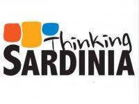 Thinking Sardinia Canyoning