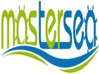 Mastersea Fishing Club