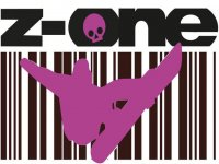 Z-OneCamps Snowboard