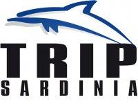 Trip Sardinia MTB