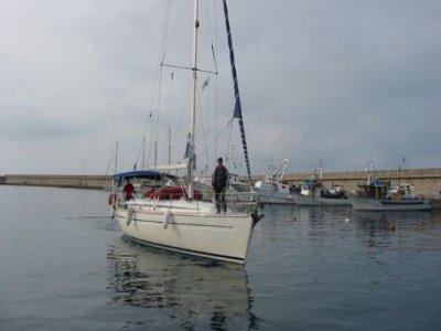 Splash Sub Escursione in Barca