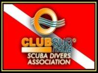 ClubSub-Italia Diving