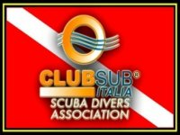 ClubSub-Italia