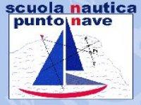 Scuola Nautica Punto Nave