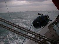 fuoribordo scuola di vela