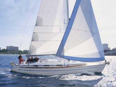 Onda Buena Noleggio Barche