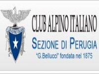 CAI Perugia Arrampicata