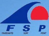 Frassanito Surf Point Windsurf