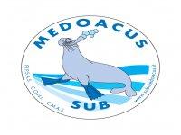 Medoacus Sub