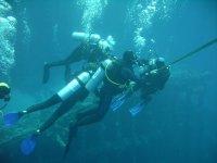 Viaggi in Mar  Rosso