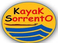 Asd Kayak Sorrento