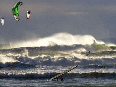 Windsurf Livorno Kitesurf