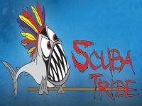 Scuba Tribe