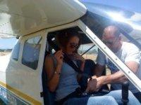 Sicurezza in volo