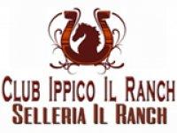 Club Ippico il Ranch