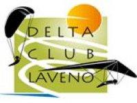 Delta Club Laveno Parapendio