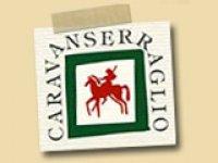 Caravanserraglio