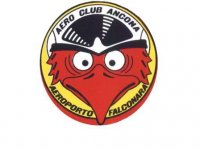 Aero Club Ancona