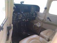 Cessna C-172 G1000