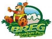 Breg Adventure Park Val di Breguzzo