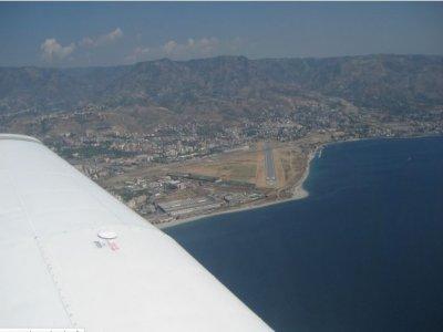 Aero Club Alessandria