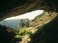 Gargano National Park