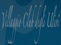 Villaggio Club degli Ulivi MTB