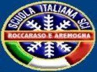 Scuola Sci Roccaraso Aremogna