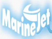 MarineJet