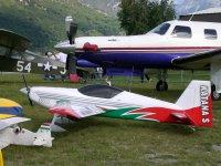 Passione volo